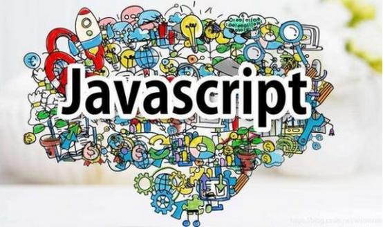 前端人员要掌握什么知识?JavaScript怎么回事?