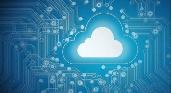 2020年云计算面临哪些问题?如何加入云计算行业?
