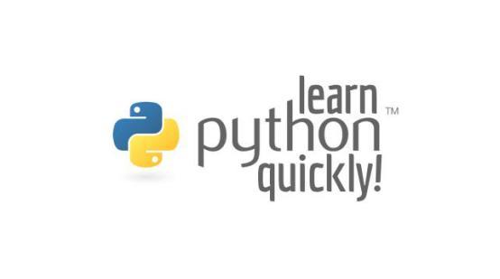 学人工智能首选Python吗?企业有哪些招聘需求?