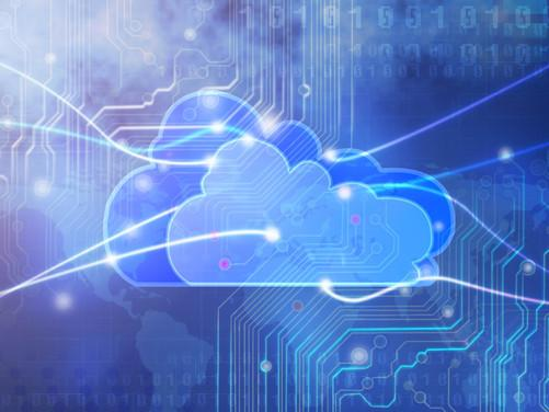 2020年云计算会如何发展?怎么进入云计算行业?