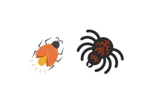 用Python做爬虫有哪些优势?该怎么学好Python?
