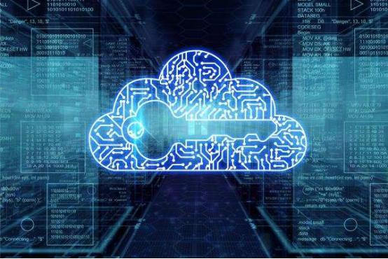 云计算运维就业前景怎么样?需要掌握什么技术?