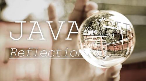 Java人员该怎么求职面试?都需要注意哪些事项?