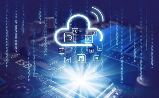 云计算未来发展趋势怎样?热门开源技术有哪些?