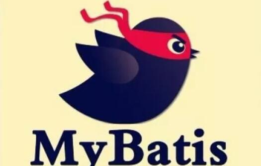 怎么入门Java开发行业?MyBatis学习误区有哪些?