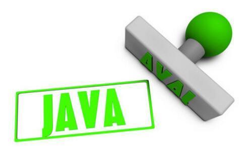 学了Java可以从事什么岗位?现在学Java晚不晚?