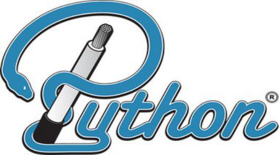 入行Python就业好不好?想高薪要掌握哪些技能?