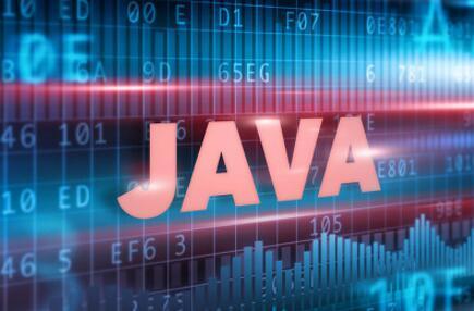 高薪Java工程师必学什么?MySQL数据库怎么回事?