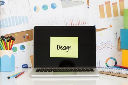 UI设计入门知识有哪些?怎么掌握图标设计原则?