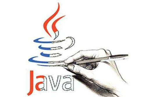 Java开发人员怎么面试?常见Redis面试题有哪些?