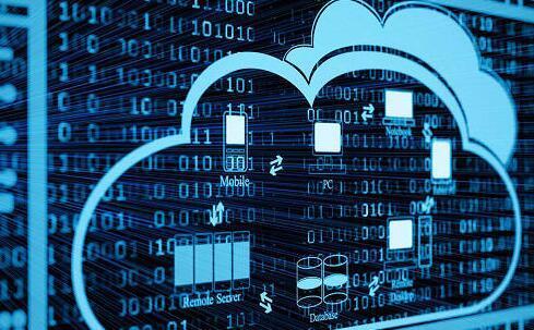究竟什么才是云计算?云计算的优势都有哪些?