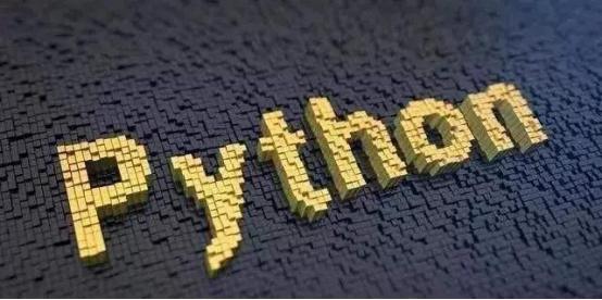 横空出世的Python凭什么成为各类企业新宠?