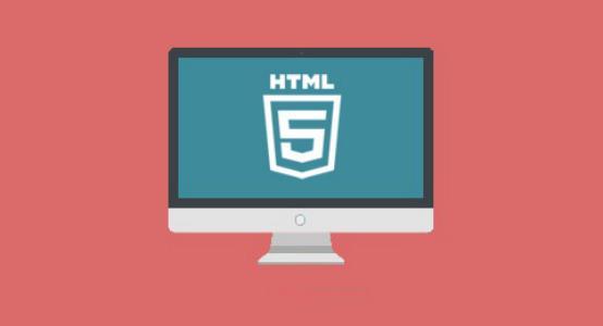 Web前端工程师掌握哪些能力才能步入高薪行业?