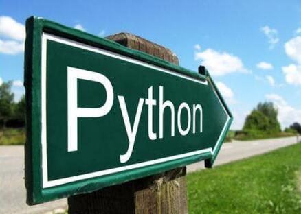 学了Python编程能做什么?什么人适合学Python?