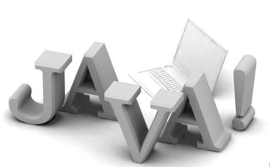 Java工程师有哪些日常工作?常用什么数据结构?