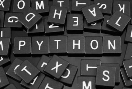 Python入门内容要学什么?文件读写该怎么操作?