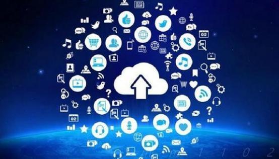 现在是学云计算的时机吗?如何提升云计算性能?