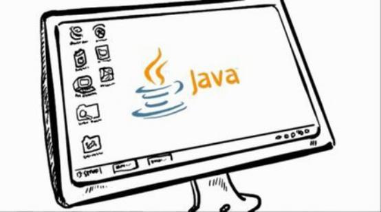 Java编程该怎么正确学习?有没有什么好方法借鉴?