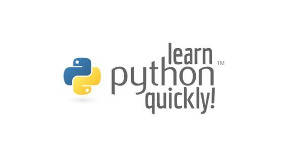Python与其它语言区别在哪?怎么学好相关技术?