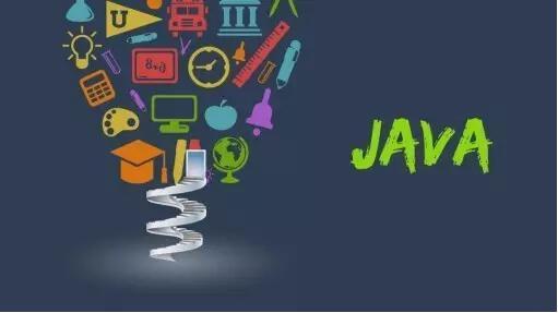 怎么熟练使用Java语言?Java的就业情况怎么样?