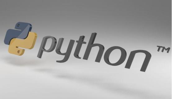 Python适合初学者入门吗?这门语言有什么特征?