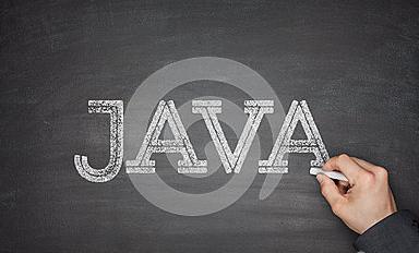 初学Java有哪些重要知识点?反射机制怎么回事?