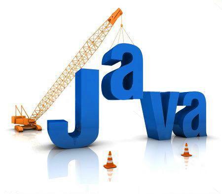 Java工作岗位需求大吗?Java就业行情怎么样?