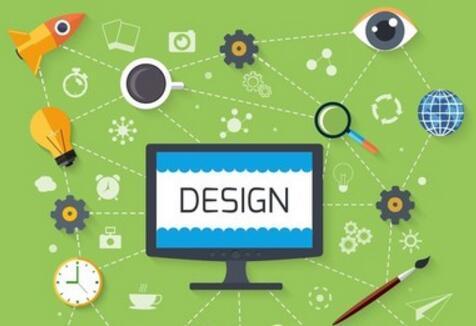 UI界面设计要学哪些内容?如何学好UI设计技能?