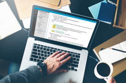 Java和Python哪个前景好?怎么学好计算机编程?