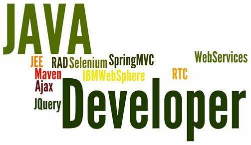 零基础如何学好Java编程?Java学习路线是什么?
