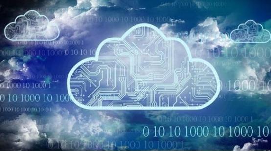 究竟什么是云计算?如何快速学好云计算开发?