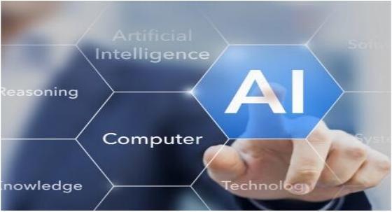 人工智能对生活有哪些影响?选择Python好就业吗?