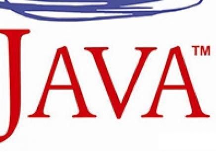 Java编程开发好不好学?怎么写出完美优秀代码?