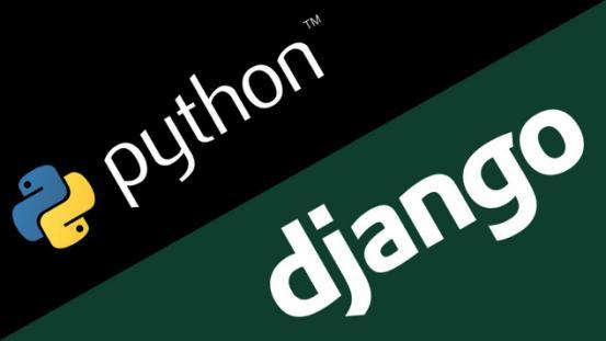Python应用于哪些领域?怎么能成为全栈工程师?