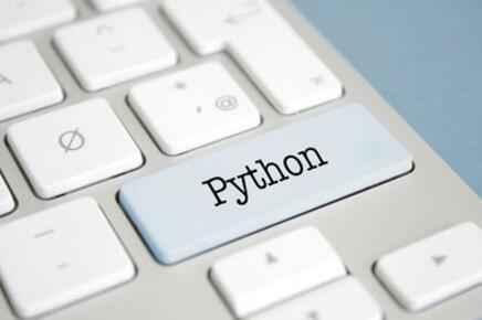 人工智能要学哪些内容?用Python来入门怎么样?