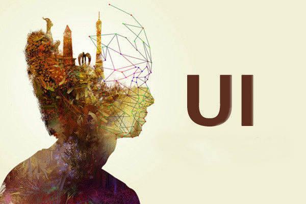 UI设计师都有哪些工作?网页设计规范包括什么?