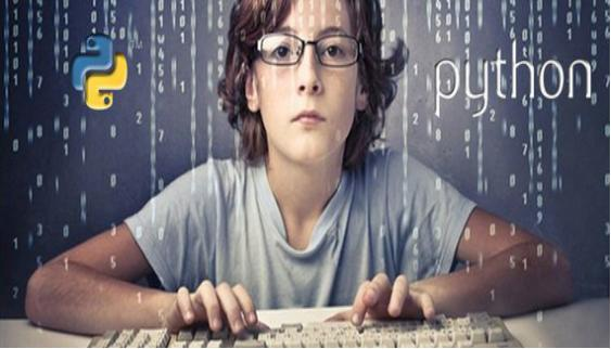 Python语言值不值得学习?有没有什么好的规划?