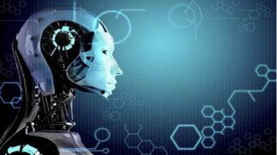 怎么学习人工智能开发?首选Python语言吗?