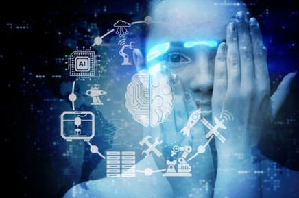 人工智能是未来发展趋势吗?用Python入门怎么样?