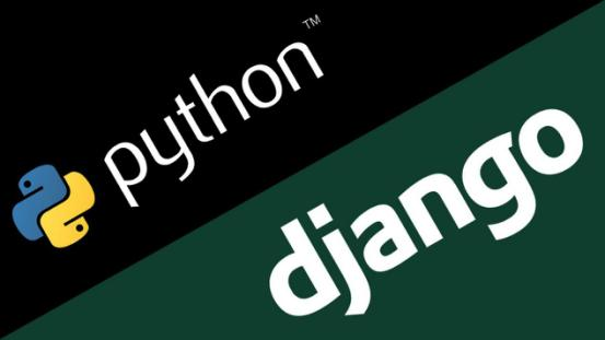 如何成为Python高端人才?字符串知识该怎么学习?