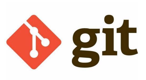 怎么更好入行Java编程?Git有哪些使用技巧分享?
