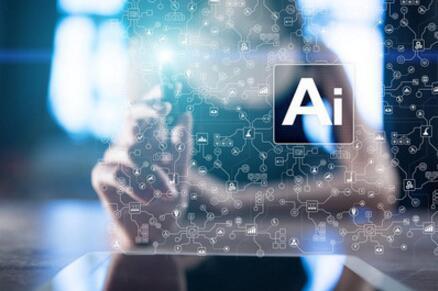 为何人工智能这么火?选择哪个开发语言更好?