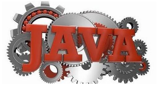 Java未来发展前景怎么样?四大常用工具有哪些?
