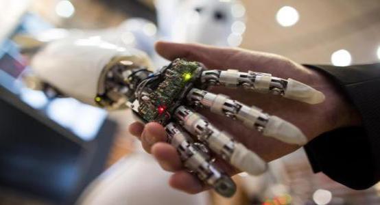 IT新人能学人工智能吗?用Python语言入门怎么样?