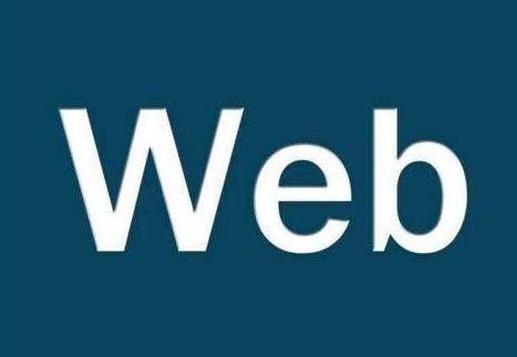 Web前端发展前景好不好?如何搭建职场高起点?