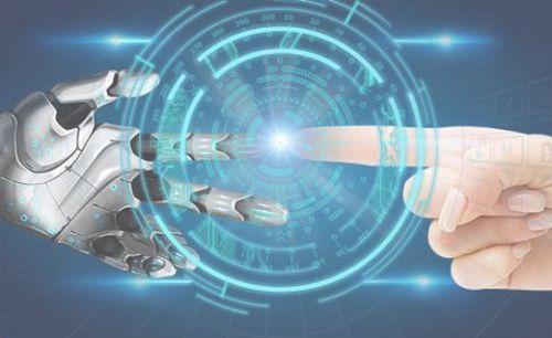 人工智能未来前景怎么样?小白能学人工智能吗?