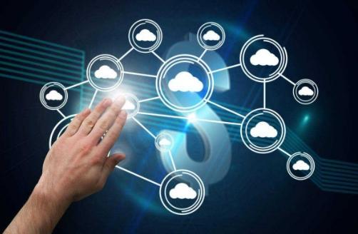 云计算未来发展趋势怎么样?如何快速学好云计算?