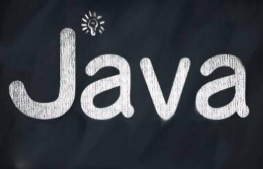 怎么学好Java编程开发?Java的重中之重是什么?