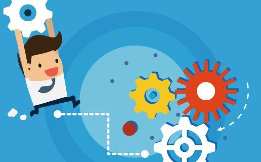 如何成为合格的UI设计师?学设计要遵守哪些原则?