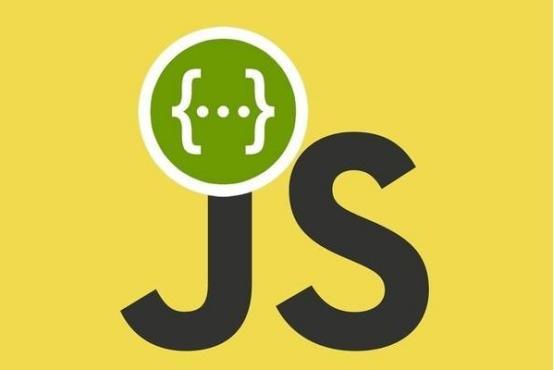 如何快速进入Web前端行列?怎么正确拆分JS代码?